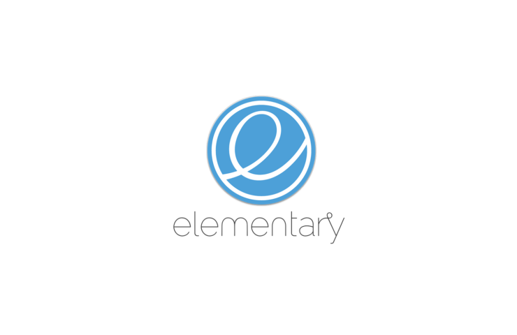 elementary os locking screen not working